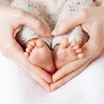 עגלות תינוק מגיל 0 – מה צריך לדעת לפני רכישה
