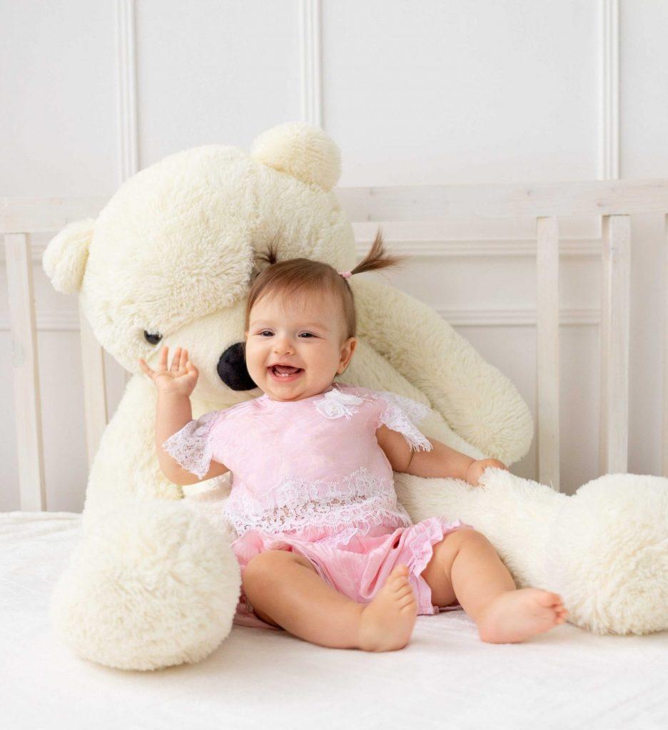מוצרי תינוקות אונליין
