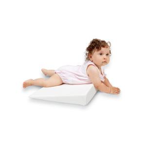 כרית שיפועית לתינוק דגם MAXI