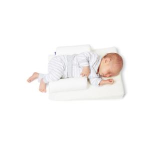 כרית שיפועית לתינוק דגם VISCO