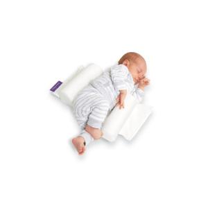 סט כריות שינה על הצד לתינוק דגם Care