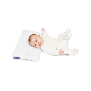 כרית לתינוק דגם Cloud