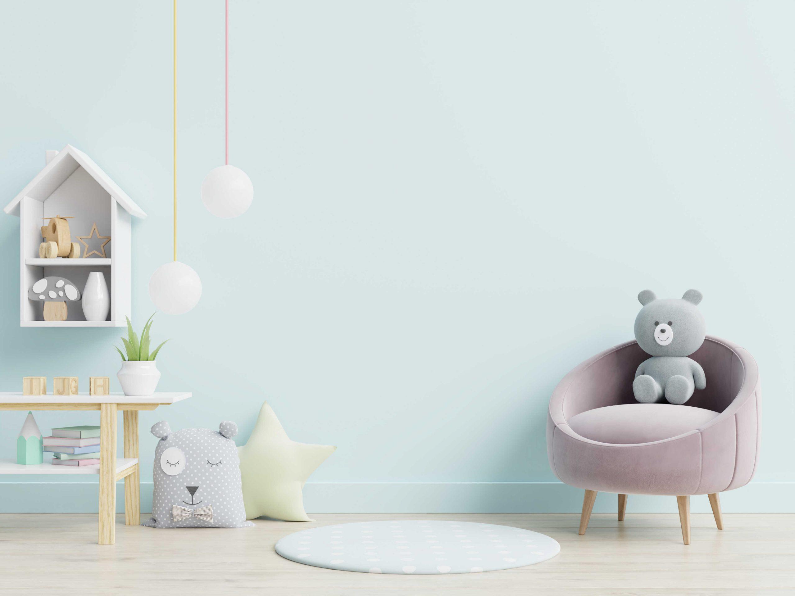 מיטת תינוק גבוהה - איך בוחרים ואיפה קונים