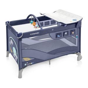 מיטת תינוק DREAM NEW