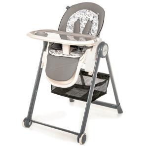 PENNE כיסא תינוק
