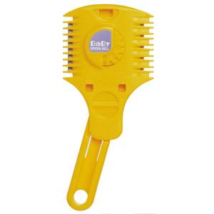 מסרק לקיצוץ שיער