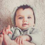 תיק החתלה לעגלה – הבחירה הנכונה לתינוק שלך