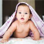 עגלות תינוק הטובות ביותר  – ככה בוחרים!
