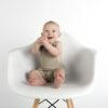 בגדי תינוקות מגניבים – הכי שווה שיש!