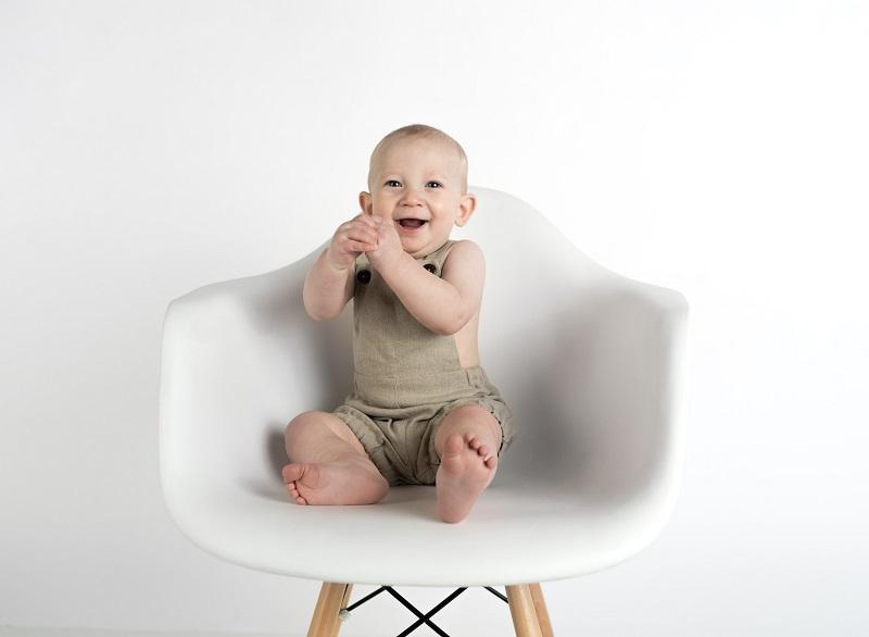 בגדי תינוקות מגניבים - הכי שווה שיש!